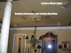 Changelier Electrical Services