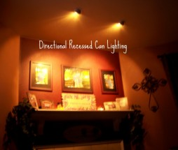 Directional-Recessed-Can-Lights-1