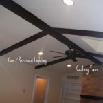 High Hat & Fans Electrical Services