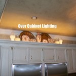 Kitchen Lighting Electrical Services