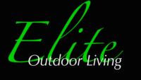 elite-outdoor-living-logo